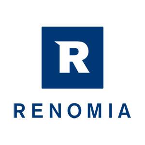 RENOMIA, a. s.