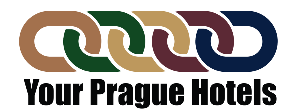YOUR PRAGUE HOTELS  (SYRMAX s.r.o.)