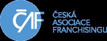 Česká asociace franchisingu (ČAF)