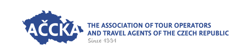 The Association of Tour Operators and Travel Agents of the Czech Republic - AČCKA