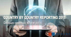 Mazars avvia due piattaforme per il Transfer Pricing e per il Country-by-Country Reporting