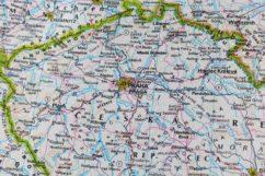Dov'è più facile aprire e condurre un'impresa in Repubblica Ceca?