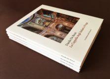 In uscita un volume sulla Cappella degli Italiani a Praga