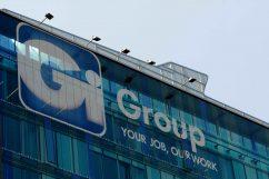 Gi Group acquisisce Grafton Recruitment