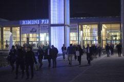Buyer cechi presenti alle fiere Ecomondo e Key Energy a Rimini