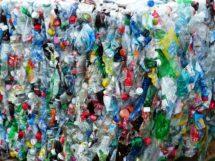 60 milioni di euro all'anno per i vuoti a rendere in plastica