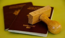 Un lavoratore su dieci in Repubblica Ceca è straniero