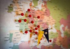 Expat: dichiarazione dei redditi