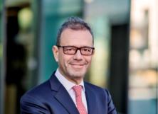 Paolo Iannone nominato General Manager di UniCredit Bank CZ & SK