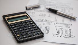 Novità IVA nelle transazioni con l'estero