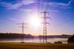 Lo studio bpv BRAUN PARTNERS premiato nel settore del diritto dell'energia