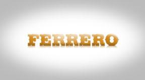 Ferrero punta all'alta riciclabilità del packaging dei suoi prodotti