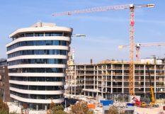 Il complesso di Vlněna a Brno ottiene il certificato BREEAM a livello Excellent