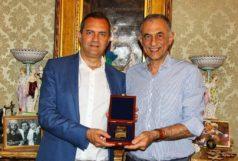 Mezza maratona di Napoli ottiene la certificazione IAAF