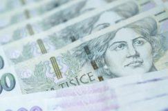 Pacchetto fiscale anti-crisi