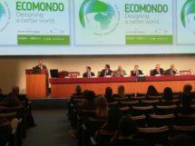 Delegazione di buyer cechi alle fiere Ecomondo e Key Energy di Rimini