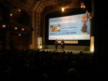 Al via la 7ª edizione del MittelCinemaFest di Praga