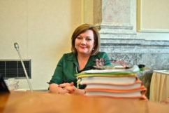 Approvato pacchetto fiscale di sostegno alle imprese