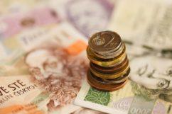 L'inflazione annua oltre l'obiettivo del due percento