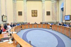 Uffici pubblici: come gestire le pratiche nei giorni dell'emergenza COVID-19 in RC?