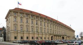 Il Ministero degli Esteri ceco offre programmi di sostegno alle aziende ceche sui mercati esteri