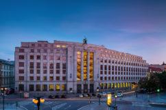 Banca Nazionale Ceca abbassa i tassi d'interesse
