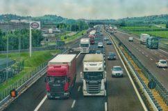 Nuove regole per i viaggi da e per la Repubblica Ceca valide dal 27 aprile 2020