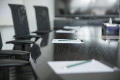 Assemblee e approvazione del bilancio: come fare?