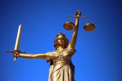 Approfondimento: risarcimento danni secondo la legge sullo stato di crisi