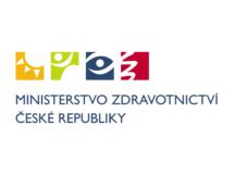 Covid-19 in Repubblica Ceca: informazioni pratiche  – AGGIORNAMENTO 12.3.2020 h.11.00