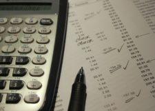 Loss carry-back: un nuovo istituto per aiutare le imprese