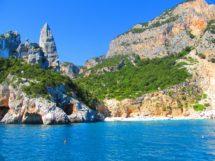 La Sardegna è pronta ad accogliere in piena sicurezza i turisti dalla Repubblica Ceca