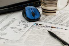 Pacchetti di liberazione fiscale I, II e III