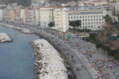 Napoli City Half Marathon: un'opportunità per le imprese che vogliono rafforzarsi sul mercato in Italia