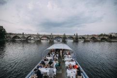 La Camera Italo-Ceca ha dato il benvenuto ai suoi nuovi Soci