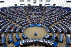 Al Parlamento Europeo è stato creato l'intergruppo per le PMI