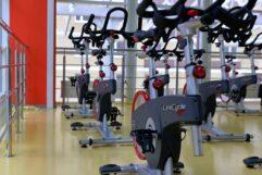 Camera del Fitness: in autunno le perdite del settore ammontano a 750 milioni di corone