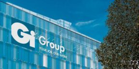 Gi Group si rafforza sul mercato in Repubblica Ceca e Slovacchia
