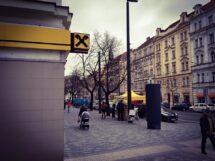 Raiffeisenbank si rafforza sul mercato ceco