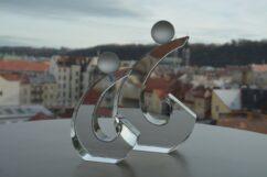 Successo per i Soci CAMIC nel concorso Banca e Assicurazione dell'anno