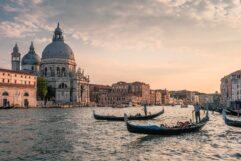 UniCredit ed ENIT collaboreranno alla ripresa del turismo in Italia