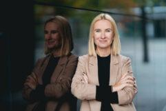 La società italiana Everli punta sul mercato ceco degli acquisti on-line