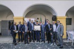 La Camera Italo-Ceca ha rinnovato i suoi organi collegiali