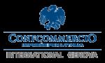 CONFCOMMERCIO International Genova
