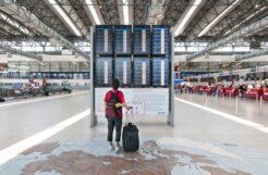 Da settembre ripartono diversi collegamenti aerei con Milano