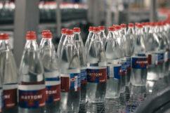 Mattoni 1873 lancia sul mercato una nuova bottiglia riutilizzabile