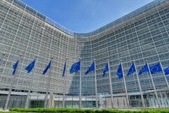 La UE dà il via libera al recovery plan ceco
